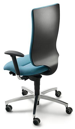 Fernando-mayer-sillas-de-trabajo-y-ejecutivas-intouch3
