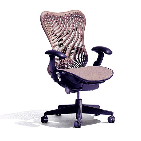 3364_fernando-mayer-sillas-de-trabajo-y-ejecutivas-mirra1