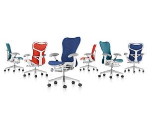 Fernando-mayer-sillas-de-trabajo-y-ejecutivas-mirra2