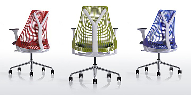 3364_fernando-mayer-sillas-de-trabajo-y-ejecutivas-sayl1