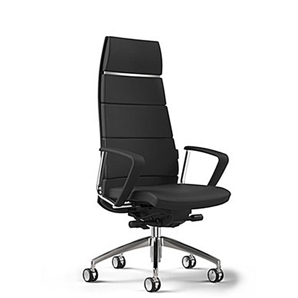 3364_fernando-mayer-sillas-de-trabajo-y-ejecutivas-trendy1