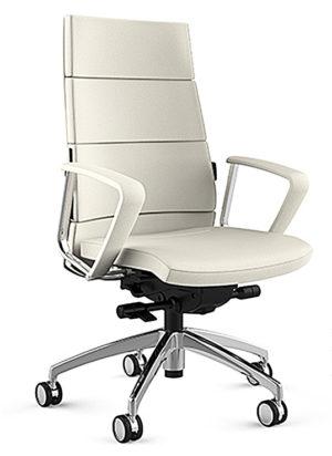 Fernando-mayer-sillas-de-trabajo-y-ejecutivas-trendy2