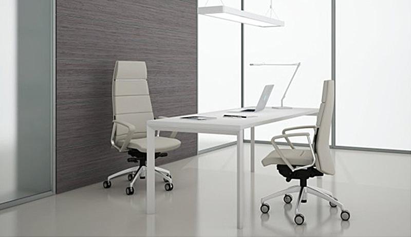 3364_fernando-mayer-sillas-de-trabajo-y-ejecutivas-trendy3