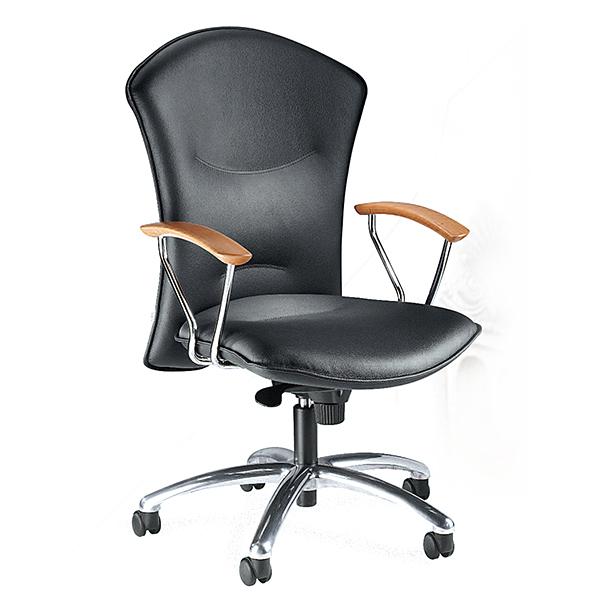 3364_fernando-mayer-sillas-de-trabajo-y-ejecutivas-venus1