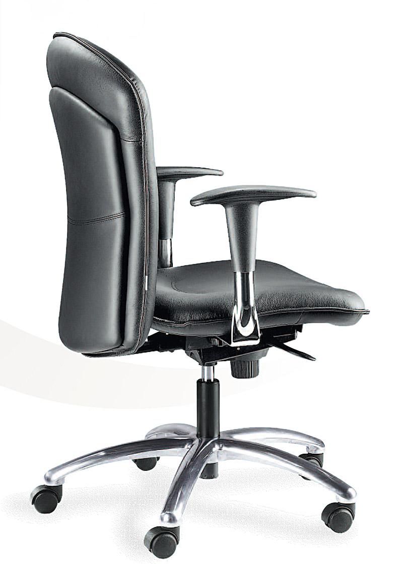 3364_fernando-mayer-sillas-de-trabajo-y-ejecutivas-venus2