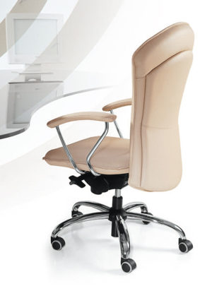Fernando-mayer-sillas-de-trabajo-y-ejecutivas-venus3