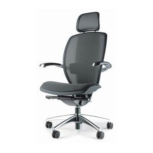 Fernando-mayer-sillas-de-trabajo-y-ejecutivas-xten1