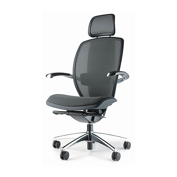 3364_fernando-mayer-sillas-de-trabajo-y-ejecutivas-xten1