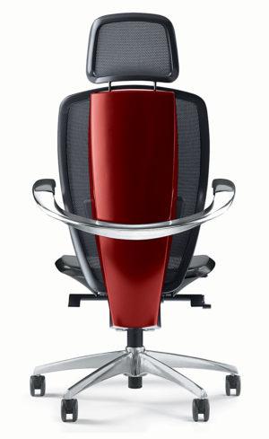 Fernando-mayer-sillas-de-trabajo-y-ejecutivas-xten2