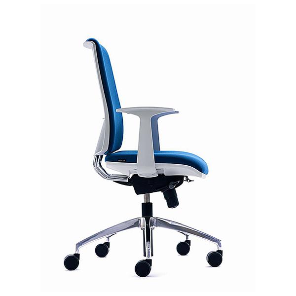 3364_fernando-mayer-sillas-de-trabajo-y-ejecutivas-zero71