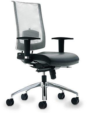 Fernando-mayer-sillas-de-trabajo-y-ejecutivas-zero72