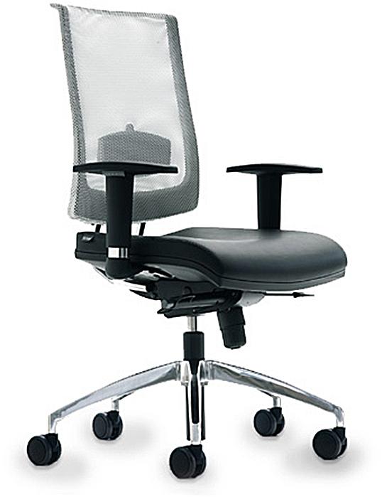 3364_fernando-mayer-sillas-de-trabajo-y-ejecutivas-zero72