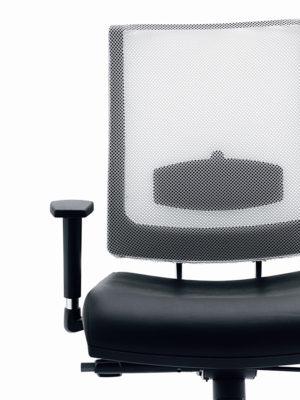Fernando-mayer-sillas-de-trabajo-y-ejecutivas-zero73