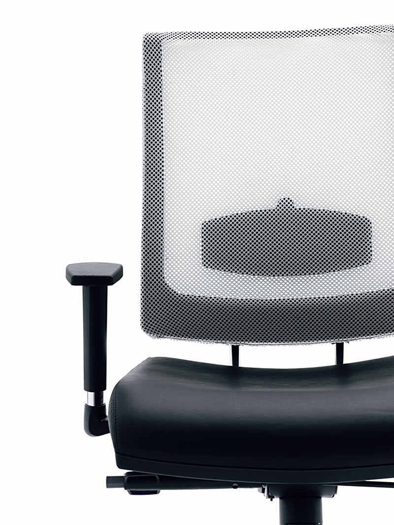 3364_fernando-mayer-sillas-de-trabajo-y-ejecutivas-zero73