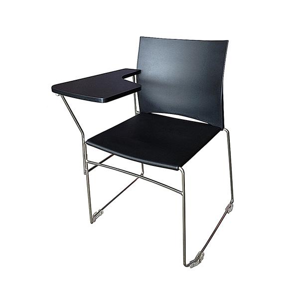 3364_fernando-mayer-sillas-edicacion-capacitacion-hipup11-2
