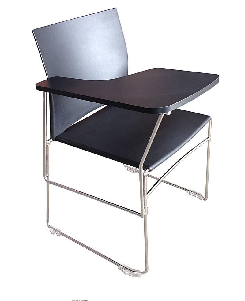 3364_fernando-mayer-sillas-edicacion-capacitacion-hipup2