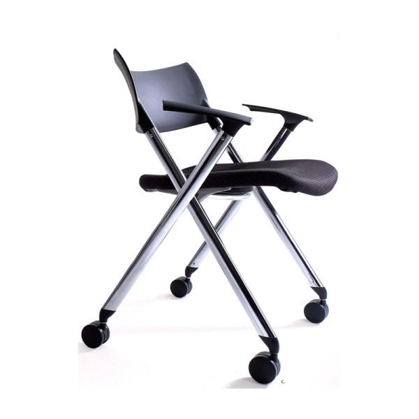 3364_fernando-mayer-sillas-edicacion-capacitacion-martin2-600x600