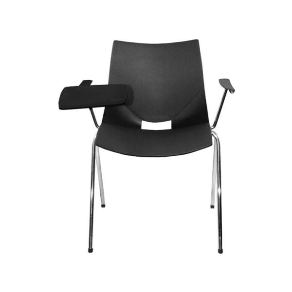3364_fernando-mayer-sillas-edicacion-capacitacion-shell1-600x600