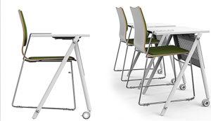 Fernando-mayer-sillas-edicacion-capacitacion-woody1