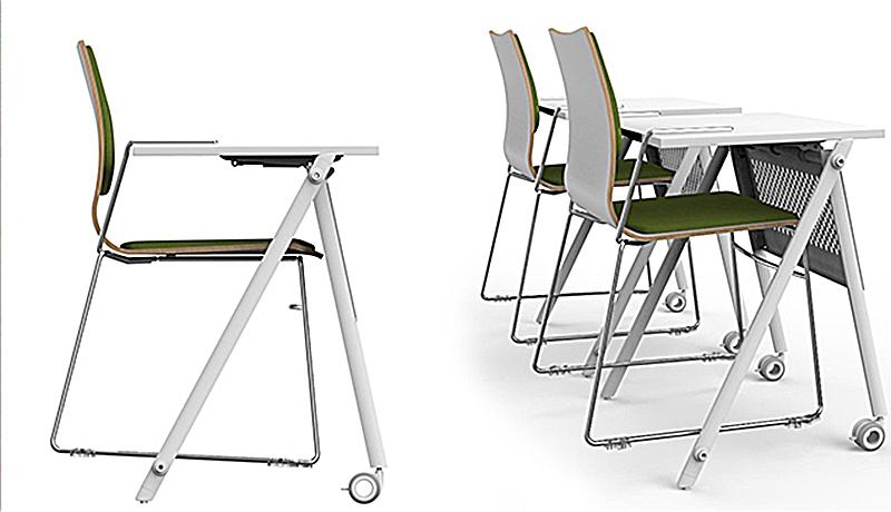 3364_fernando-mayer-sillas-edicacion-capacitacion-woody1