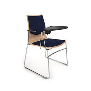 Fernando-mayer-sillas-edicacion-capacitacion-woody2