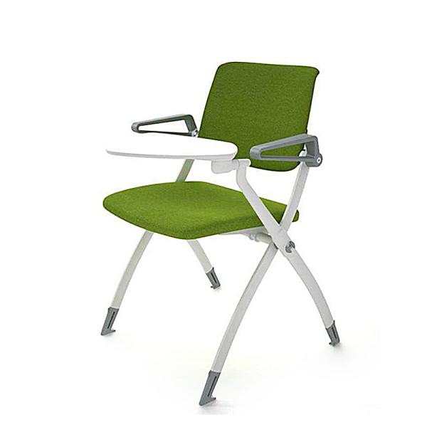 3364_fernando-mayer-sillas-edicacion-capacitacion-zero91-600x600