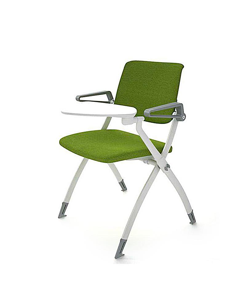 3364_fernando-mayer-sillas-edicacion-capacitacion-zero91