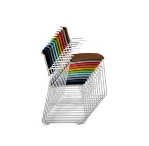 Fernando-mayer-sillas-edicacion-capacitacion-zero92