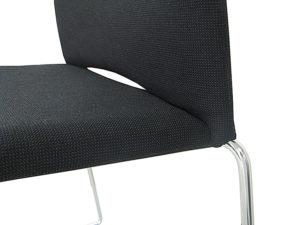 Fernando-mayer-sillas-educacion-capacitacion-hip-up2