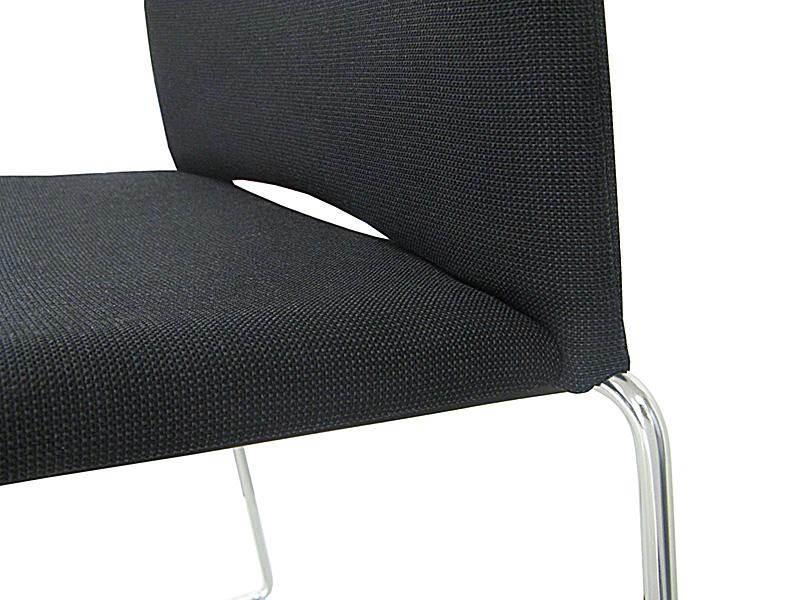 3364_fernando-mayer-sillas-educacion-capacitacion-hip-up2