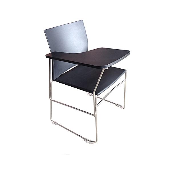 3364_fernando-mayer-sillas-educacion-capacitacion-hip-up3