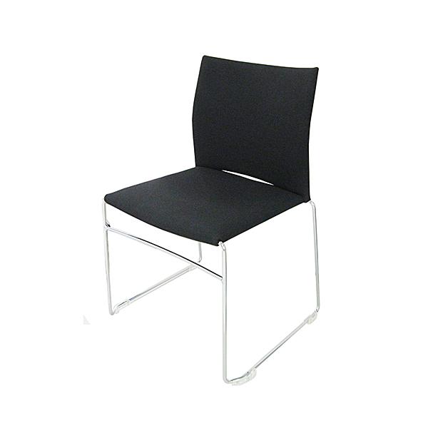 3364_fernando-mayer-sillas-educacion-capacitacion-hip-up4