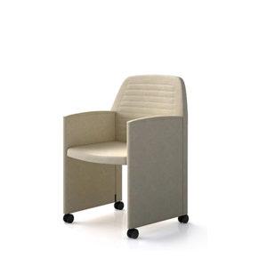 Fernando-mayer-sillas-educacion-capacitacion-papillon4