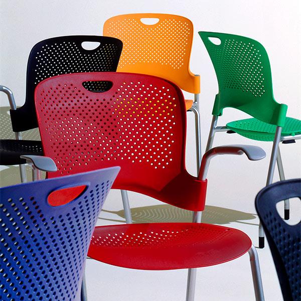 3364_fernando-mayer-sillas-uso-multiple-caper3