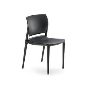 Fernando-mayer-sillas-uso-multiple-emotion2