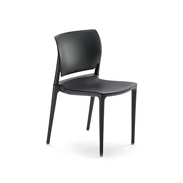 3364_fernando-mayer-sillas-uso-multiple-emotion2