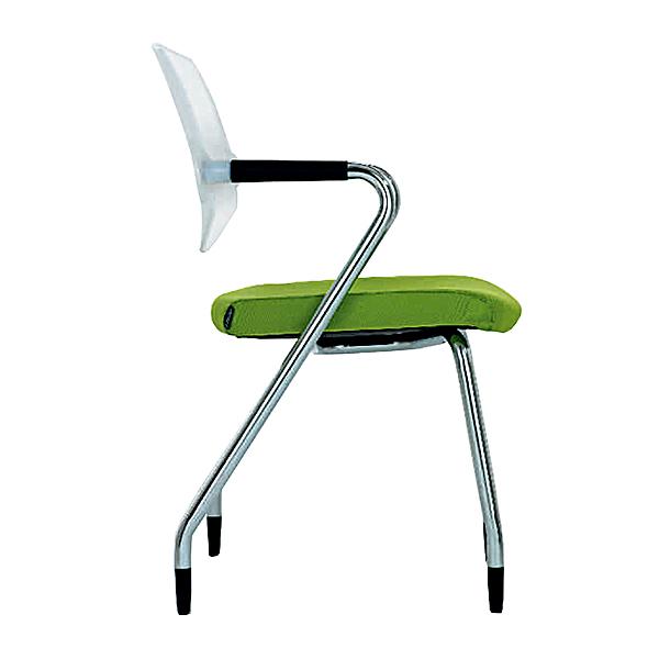 3364_fernando-mayer-sillas-uso-multiple-eura2