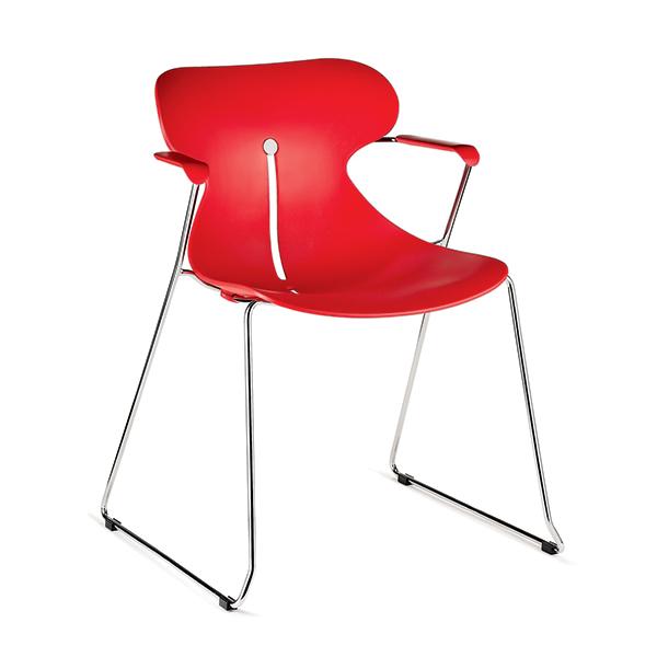 3364_fernando-mayer-sillas-uso-multiple-mariquita1