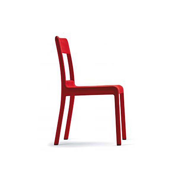 3364_fernando-mayer-sillas-uso-multiple-pacific2