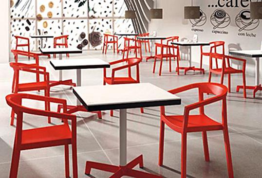 3364_fernando-mayer-sillas-uso-multiple-peach-resol3