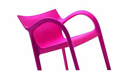3364_fernando-mayer-sillas-uso-multiple-poppy-star1