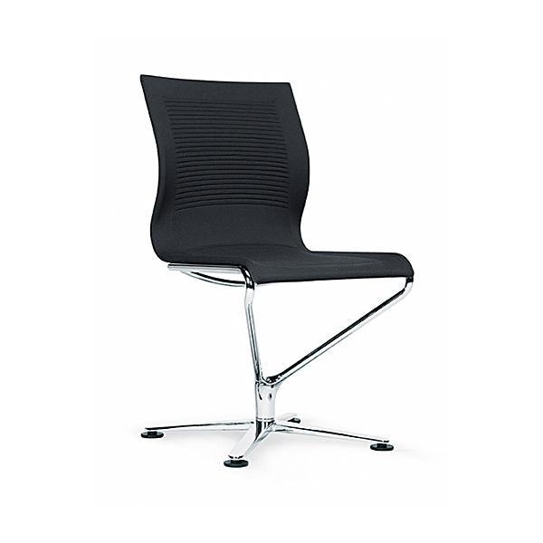 3364_fernando-mayer-sillas-uso-multiple-riola3