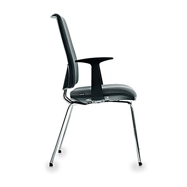 3364_fernando-mayer-sillas-uso-multiple-zero72