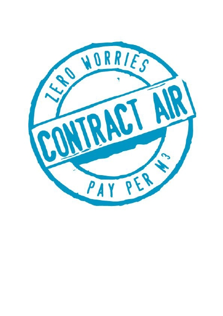 338_Contract_Air_stamp_ac0038759_456