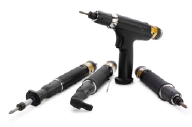 338_Electric_screwdrivers_Tensor_SL_502456_192