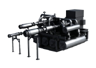 338_GT050GT032_Four-stage_combined_service_centrifugal_compressor_ac0039121_192