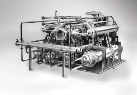 338_GT070_Centrifugal_Gas_Compressor_ac0044596_456