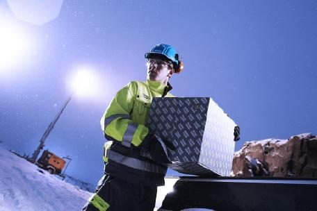 338_Piezas_de_repuesto_y_kits_Atlas_Copco_Mining_Services_ac0034363_456