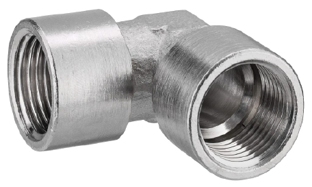 338_Pipe_elbow_ac0044677_456