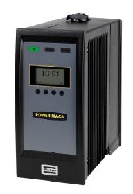 338_Power_Macs_4000_controller_502989_192